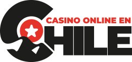 www.casinoonlineenchile.cl