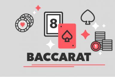 Baccarat online: los mejores casinos para jugar estando en Chile
