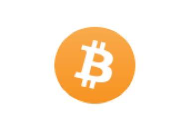 Bitcoin Casino - Análisis y Opiniones 2021