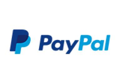 Casino PayPal en Chile 2021