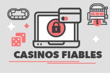 Como elegir un casino: operadores fiables como y donde encontrarlos