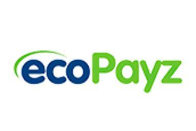 EcoPayz: monedero virtual válido para los casinos