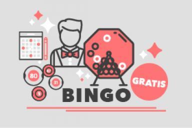 Bingo online gratis: juega sin dinero en los casinos