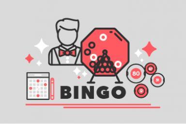 Guía sobre el bingo online para el 2021