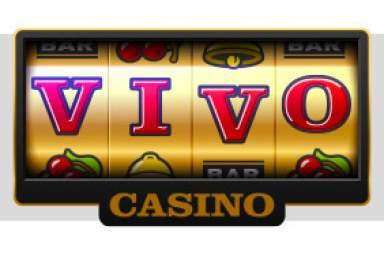 ¿Cómo jugar en casa y sentirte en el medio de Las Vegas?