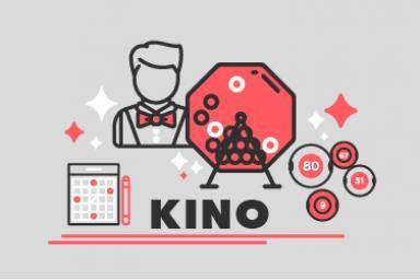 Kino: Consigue saber mucho más sobre el sorteo de lotería de Chile