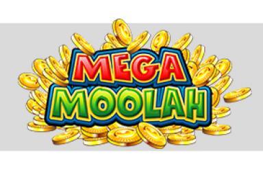 ¡Mega Moolah™ nuevamente excede los 10 millones de euros en premios!