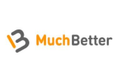 MuchBetter: la mejor app para hacer tus pagos en el casino