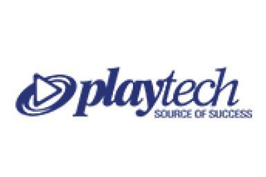 Playtech: Conoce El mejor Software de juegos online del mercado