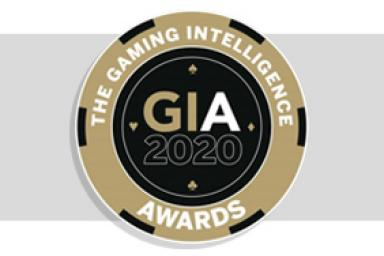 Conoce a los ganadores de los Premios Gaming Intelligence 2020