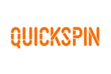 Reseña sobre Quickspin: uno de los proveedores más interesantes