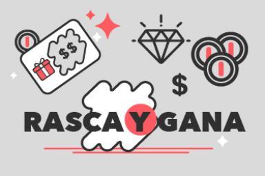Rascas online: conoce los mejores casinos para jugar con ellas