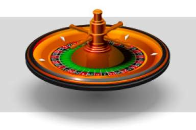 3 razones por las que la ruleta es el mejor juego del casino
