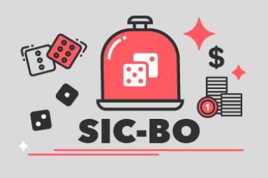 Sic Bo online: mejores casinos para jugar en Chile