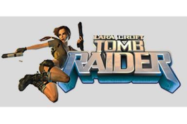 Lara Croft: Tomb Raider ™: Microgaming anuncia su próxima tragamonedas