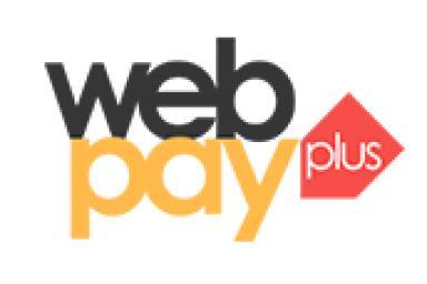 WebPay Plus: método de pago para el casino en línea