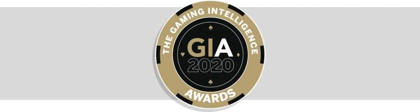 Premios Gaming Intelligence